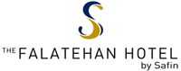 The Falatehan Hotel Logo